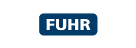upvc door repairs, fuhr