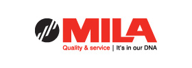 upvc door repairs, mila