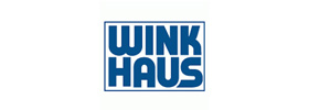 upvc door repairs, wink haus