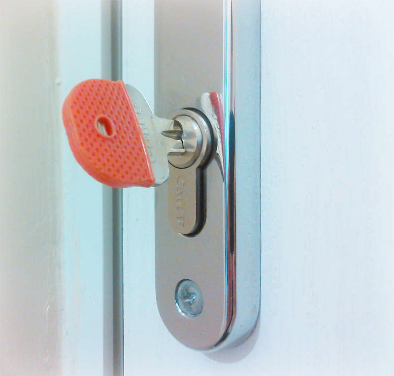 Residential Locksmiths Leicester home security