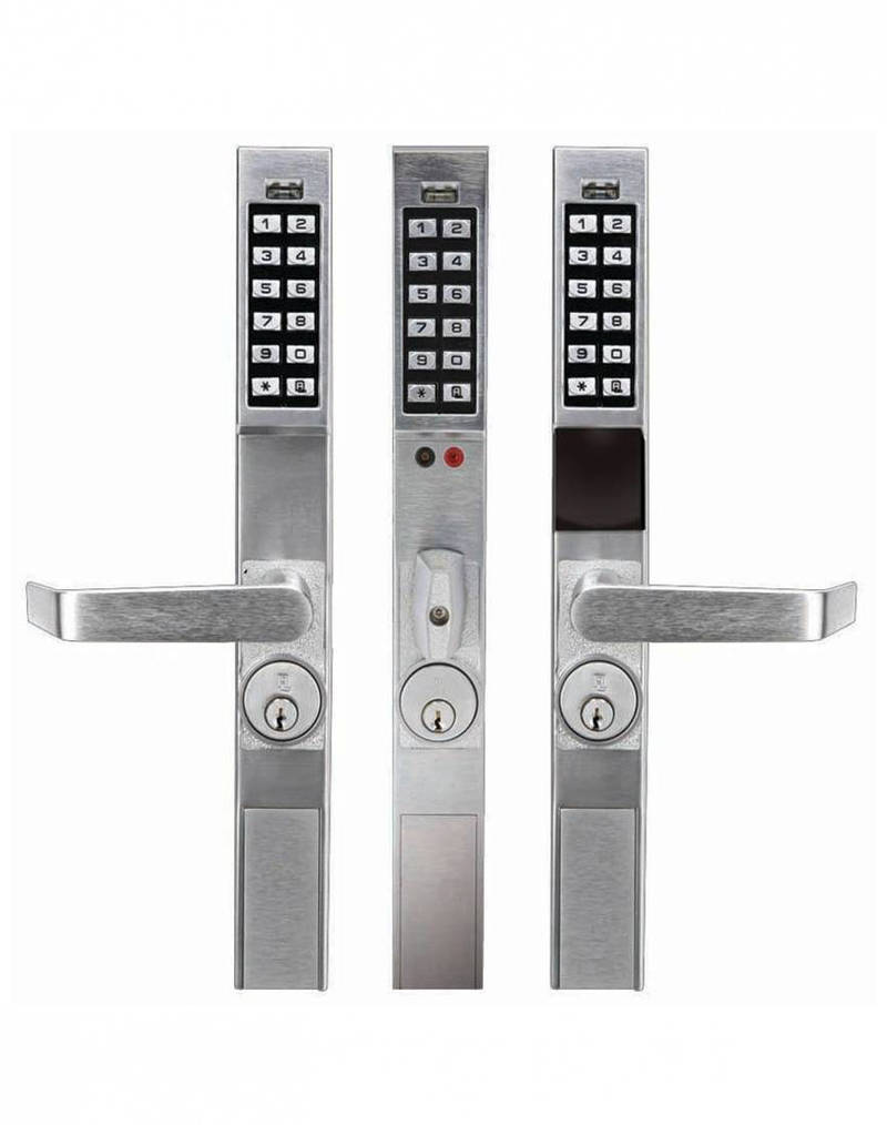 Commercial Locksmiths Leicester From 163 19 99