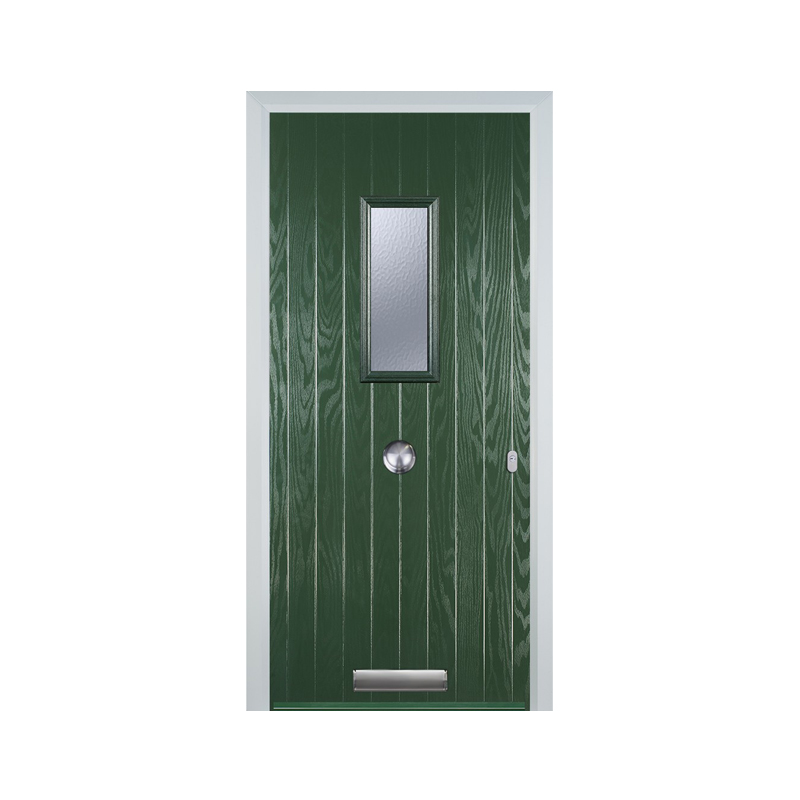 Forest Composite Door  sc 1 st  Locksmith Leicester & Composite Doors Leicester Door Stop Range 0116 442 2087