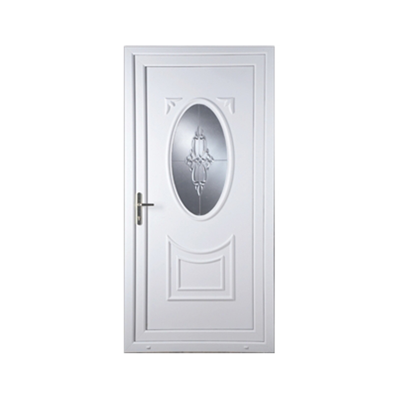 Jamaica Sapphire uPVC Door  sc 1 st  Locksmith Leicester & UPVC Doors Leicester Supplied and Fitted Call 0116 442 2087